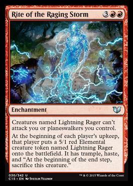 Magic the Gathering MTG 4x Juniper Order Ranger x4 LP//LP x 4 Coldsnap