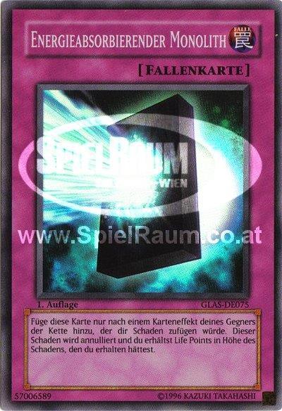 Gladiator S Assault Kartenbilder Ygo Einzelkarten