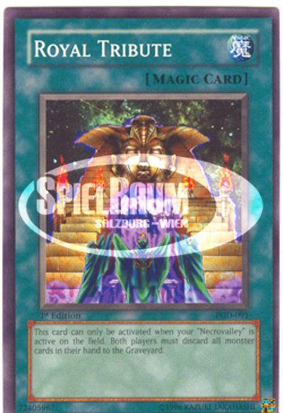 Pharaonic Guardian Kartenbilder Ygo Einzelkarten Spielraum