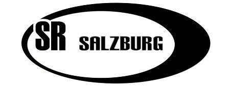 SpielRaum Salzburg NEU