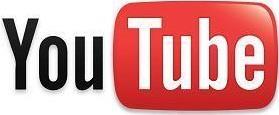 Magic Videos auf YouTuBe