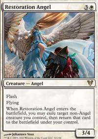 angel spiele